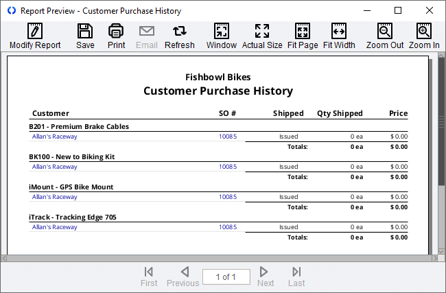 Purchase History Report Window.png