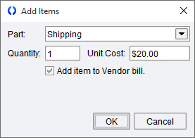 Add Item To Vendor Bill.png