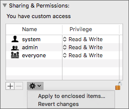 Fishbowl Permissions for Mac.png