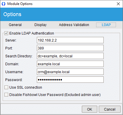 Company module options LDAP tab.png