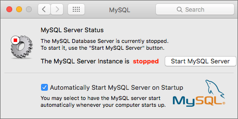 Start MySQL Mac.png