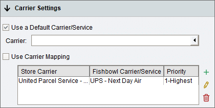 Cart Carrier Mapping.png