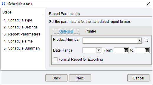 Scheduled Report Parameters 3.png