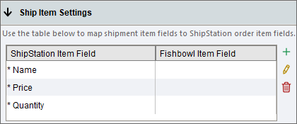ShipStation Ship Item Settings.png