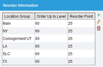 Reorder Information section.png