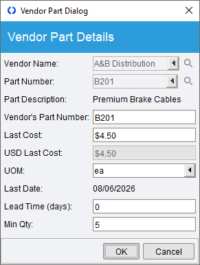 Vendor part details.png