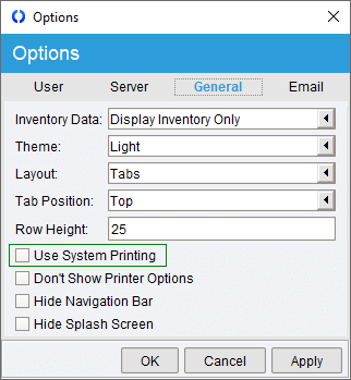 System print disabled.png