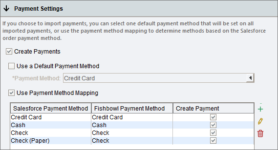 Salesforce custom payments.png