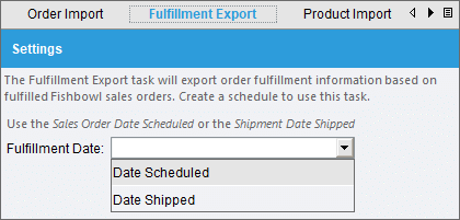 Amazon Order Fulfillment.png