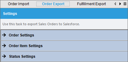 Salesforce Order Export.png