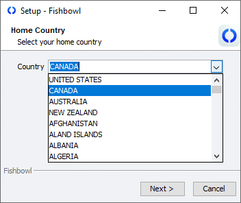 Fishbowl Canada Country.png