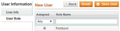 Fishbowl Integration Magento 5.png