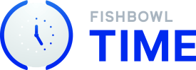 Fishbowl Time Banner.png