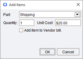 Don't Add Item To Vendor Bill.png
