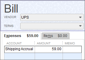 Shipping Accrual Bill.png