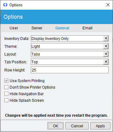 Program Options.png