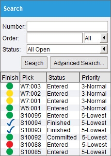 Pick Search Finish Column.png