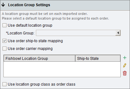 Cart Location Group.png
