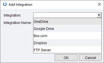Fishbowl Drive Providers.png