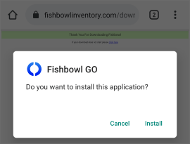 Fishbowl GO Install 1.png
