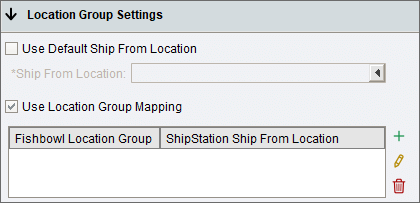 ShipStation Location Group.png