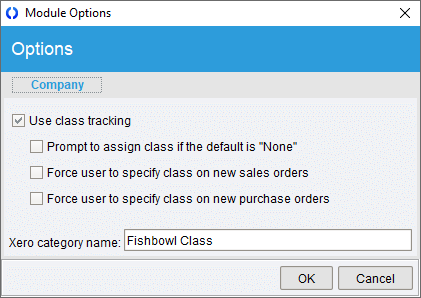 Class module options.png