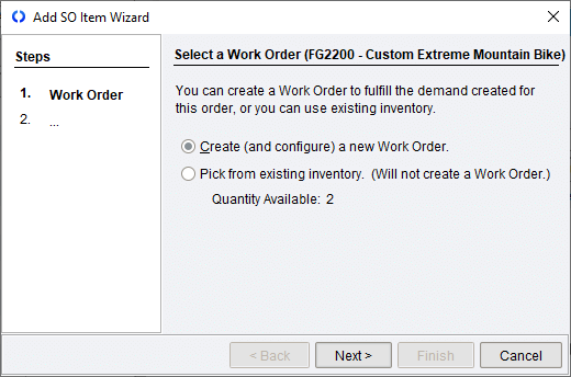 SO create new WO.png
