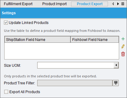 ShipStation Product Export.png