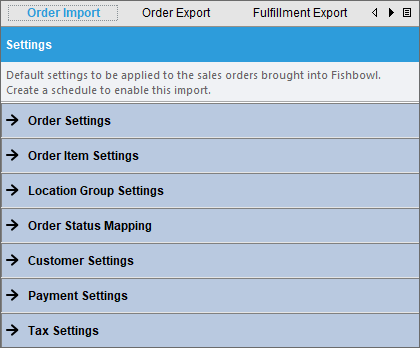 Salesforce Order Import.png