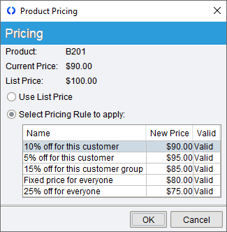 Pricing rule precedence.png