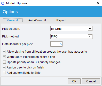 Picking Module Options general subtab.png
