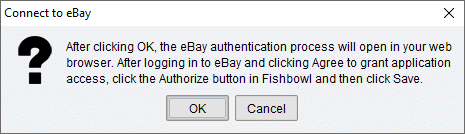 EBay launch browser.png