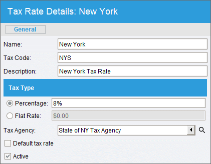 Tax rate details.png