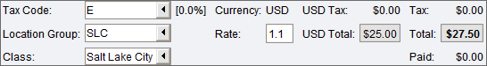 CAD SO Currency.png