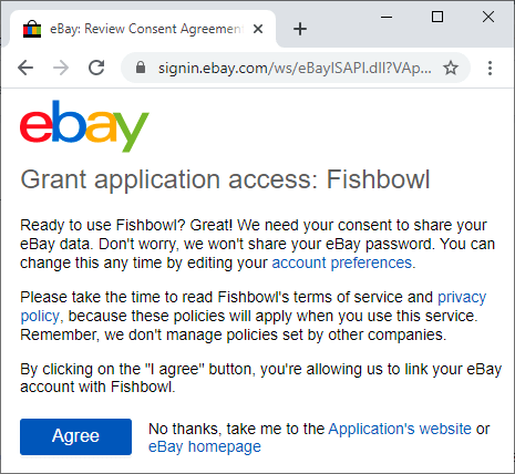 EBay application access.png