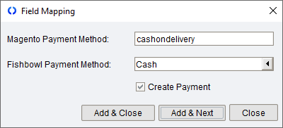 Magento payment mapping.png