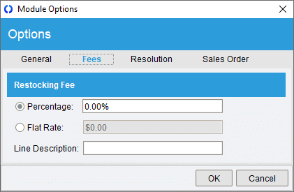 Rma module options fees.png