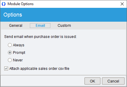 PO module options email subtab.png