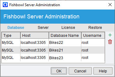 Fishbowl Server Admin.png