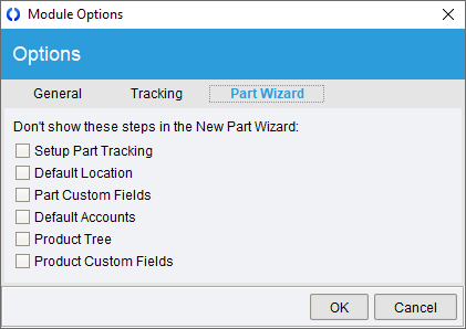Part Module Options Part Wizard.png