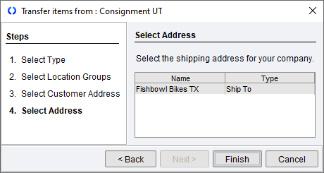 Consignment select shipping address.png