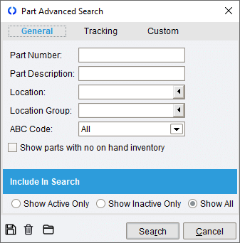 Inventory Advanced Search.png