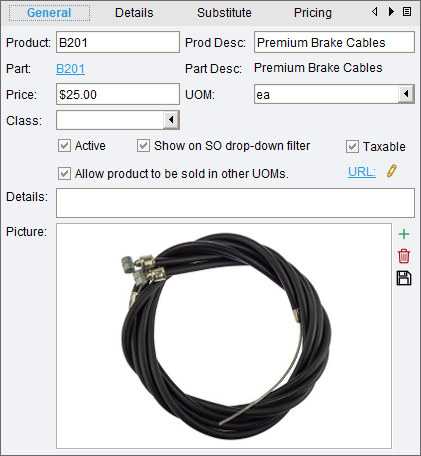 Product general subtab.png