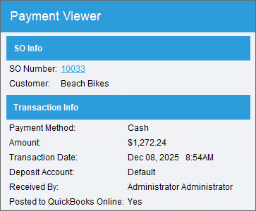 Payment viewer.png