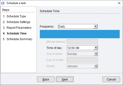 Scheduled Task Frequency 4.png