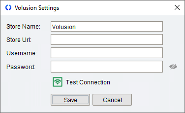 Volusion Store Settings.png