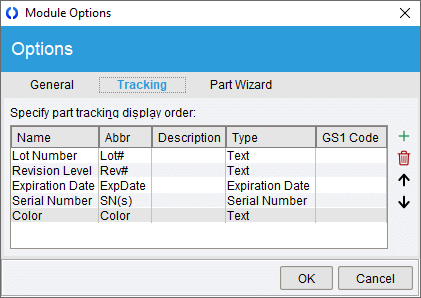 Part module options tracking subtab.png