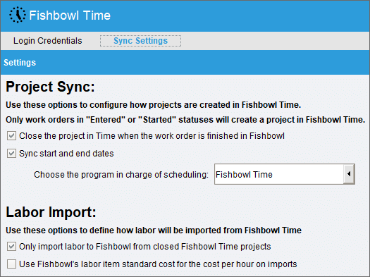 Fishbowl Time Plugin.png