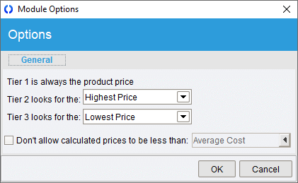 Pricing Module Options.png