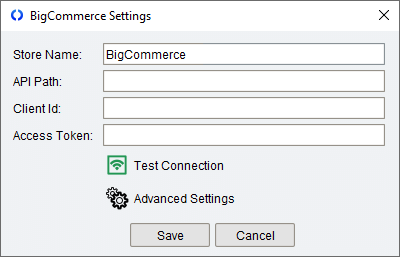 File:BigCommerce Store Settings.png
